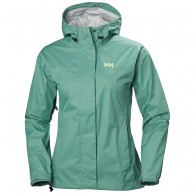 Helly Hansen W Loke Jacket, women, jade