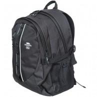 Trespass Deptron backpack, 30L, black