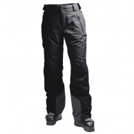 Helly Hansen Force ski pants, mens, graphite blue