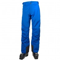 Helly Hansen Legendary ski pants, mens, olympian blue
