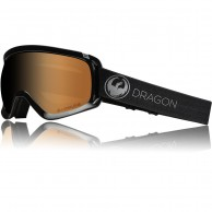 Dragon D3 OTG, Echo/Amber, Lumalens Photochromic