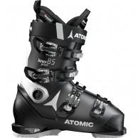 Atomic Hawx Prime 85 W, black/white