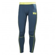 Helly Hansen Lifa Active Pant, mens, dark teal