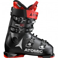 Atomic Hawx Magna 100, black/red