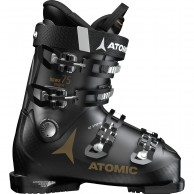 Atomic Hawx Magna 75 W, black/gold