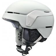 Atomic Count Ski Helmet, white