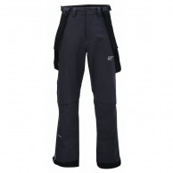 2117 of Sweden Rämmen MS ski pants, men, ink