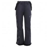 2117 of Sweden Rämmen LS ski pants, women, ink