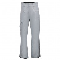 2117 of Sweden Grytnäs MS ski pants, men, grey