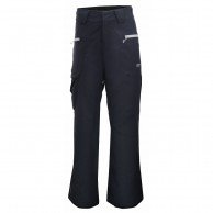 2117 of Sweden Grytnäs MS ski pants, men, ink