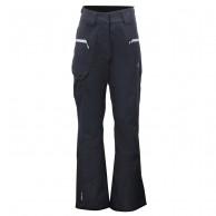 2117 of Sweden Grytnäs LS ski pants, women, ink
