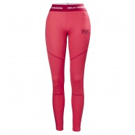 Helly Hansen W Lifa Active Pant, women, goji berry