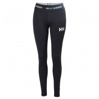 Helly Hansen W Lifa Active Pant, women, graphite blue