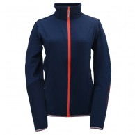 66ed1779e54934 Ski fleece and sweaters for women - Save up to 45 % - Skiwear4u.com