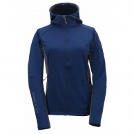 bd5779d9c65d98 2117 of Sweden - Buy skiwear with up to 40 % savings - Skiwear4u.com