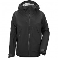 Didriksons Banak Men's Jacket, black