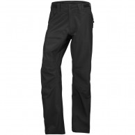 Didriksons Banak Men's Pants, black