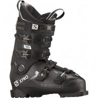 Salomon X PRO 100 ski boots, men's