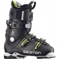 Salomon QST Access 90 ski boots, men's