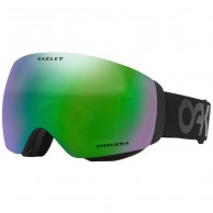 Oakley Flight Deck XM, Prizm, Factory Pilot Blackout