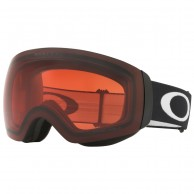 Oakley Flight Deck XM, Prizm Rose, Matte Black