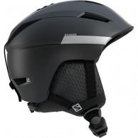 Salomon Ranger2 MIPS Ski Helmet, black