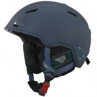 Cairn Infiniti, ski helmet, Mat shadow