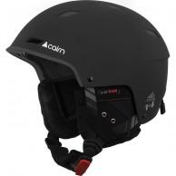 Cairn Equalizer, ski helmet, Mat Black