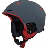 Cairn Equalizer, ski helmet, Mat shadow