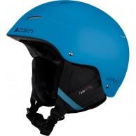 Cairn Android, junior ski helmet, mat azure