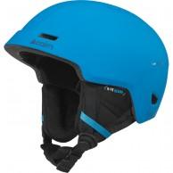 Cairn Astral, ski helmet, mat azure