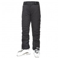 Trespass Marisol DLX ski pants, women, black