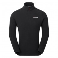 Montane Chukchi Pull-On, men, black