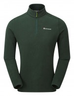 Montane Chukchi Pull-On, men, arbor green