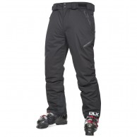 Trespass Kristoff DLX, men, black
