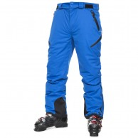 Trespass Kristoff DLX, men, blue