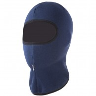 Kama Kids Fleece Balaclava,  kids, navy