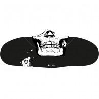 Cairn Voltface facemask, man, skull