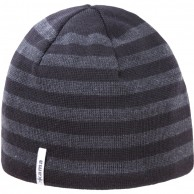 c1486e82c92 Great selection of beanies and headbands for women - Skiwear4u.com