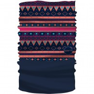 Cairn Malawi Polar Tube, midnight ethnic