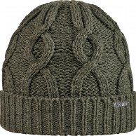 Cairn Gaston beanie, man, forest night