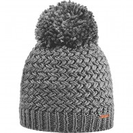 Cairn Anais hat, women, grey chine