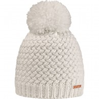 Cairn Anais hat, women, off white