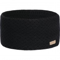 Cairn Fanny Headband, women, black