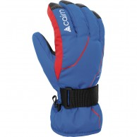 Cairn Artic 2 J, gloves, junior, blue