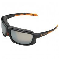 Cairn Iron Solaire, sunglasses, mat black