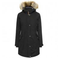 Weather Report Matilda jacket, women, black