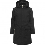 Weather Report Paula jacket, women, black
