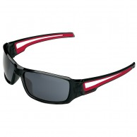 Cairn Twister sunglasses, shiny black