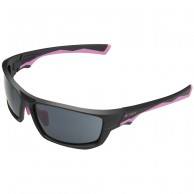 Cairn Scrambler sunglasses, mat black